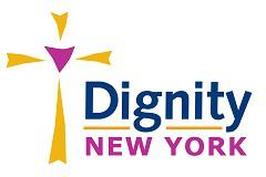 DignityNY